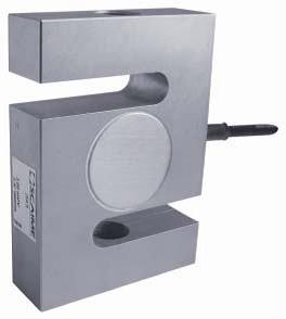 ZFA - <li>robustní ocelová konstrukce s povrchovou úpravou niklováním</li> <li>možnost zatěžování jak v tahu tak i tlaku</li> <li>měřicí rozsahy 25, 50, 100, 200, 500, 1000, 2500, 5000 kg</li> <li>kombinovaná chyba měření 0,03% FS</li>