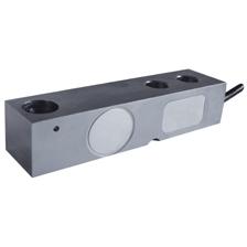 SK30A - <li>niklovaná ocelová konstrukce s krytím IP67</li> <li>schválen pro měření ve třídě C3</li> <li>rozsahy 500, 1000, 2000 kg</li> <li>kalibrovaný výstupní signál - citlivost 2mV/V ±0,1%</li> <li>vhodný pro plošinové váhy</li>